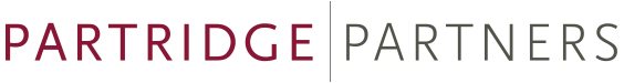 Partridge Partners Logo